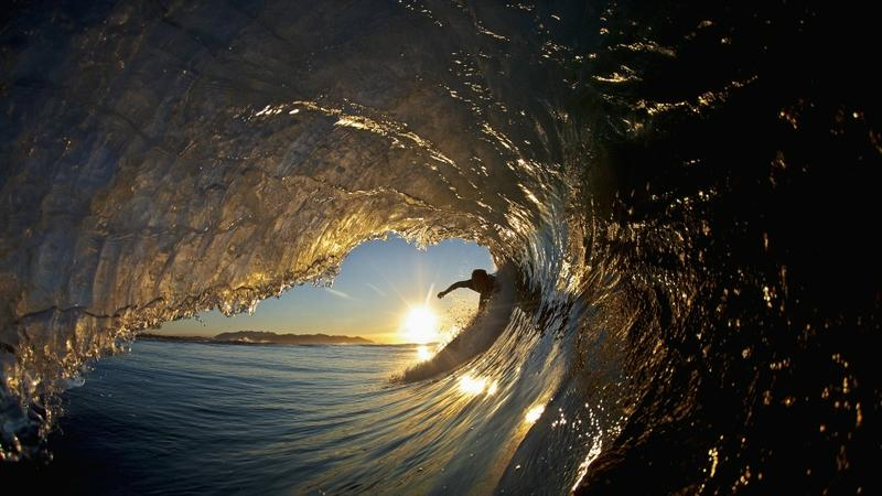 114647_water-sunsets-ocean-nature-waves-surfing-scenic-surfers-skink-skylab-1920x1080-wallpaper_www.wall321.com_25