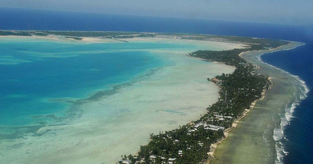 1200px-South_Tarawa_from_the_air