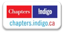 Chapters Indigo Canada