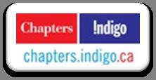 Chapters Indigo Canada