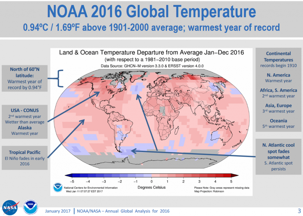 NOAA-NASA_Global_Analysis-2016-FINAL_-_noaa-nasa_global_analysis-2016.pdf_-_2017-01-18_21.48.09
