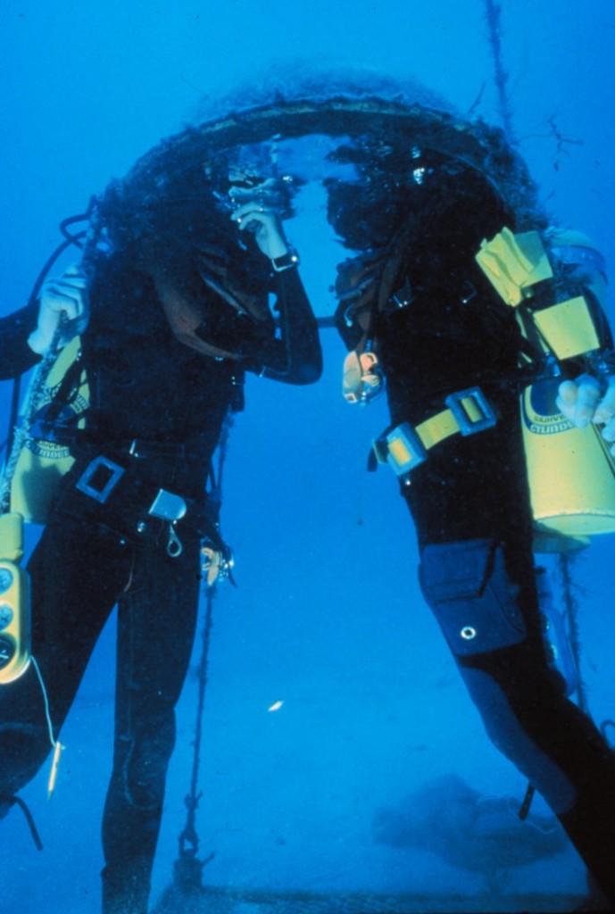 NOAA talk bubble nur08052