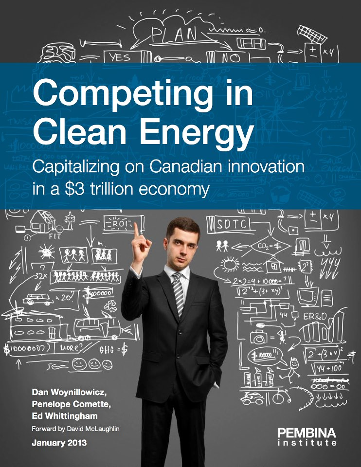Pembina-Institute-Competing-in-Clean-Energy