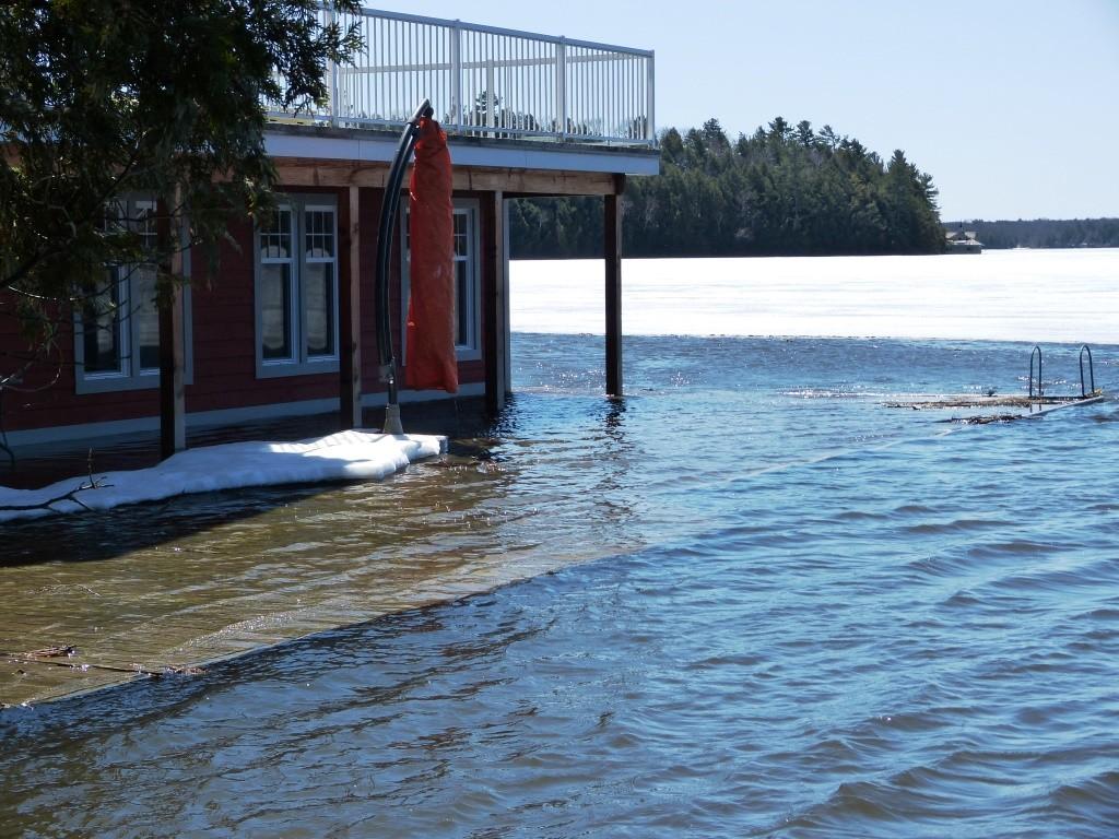 Submerged-Dock Rosskokadotcom