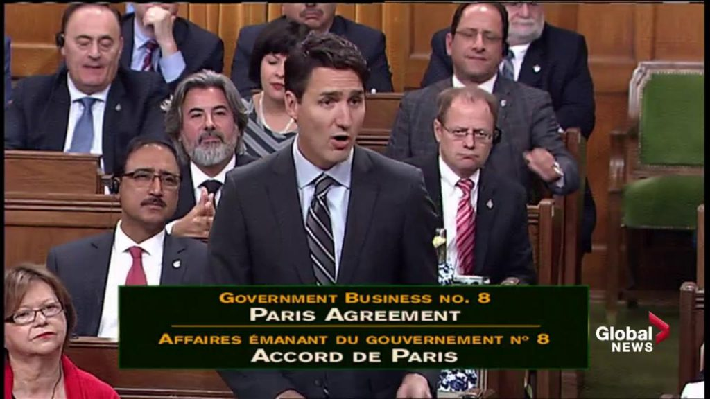trudeau-announces-carbon-tax-2016-10-03t16-09-48-267z-1280x720