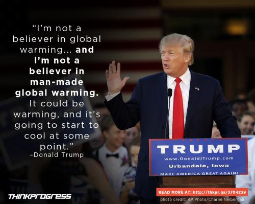 Trump on climate tumblr_nv3d3yVgkE1ql6jblo1_500
