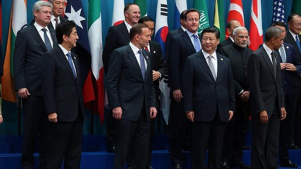 g20-20141115183938591021-620x349 Andrew Meares