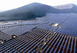 gcl_poly_20mw_power_plant_china_2009-600x0