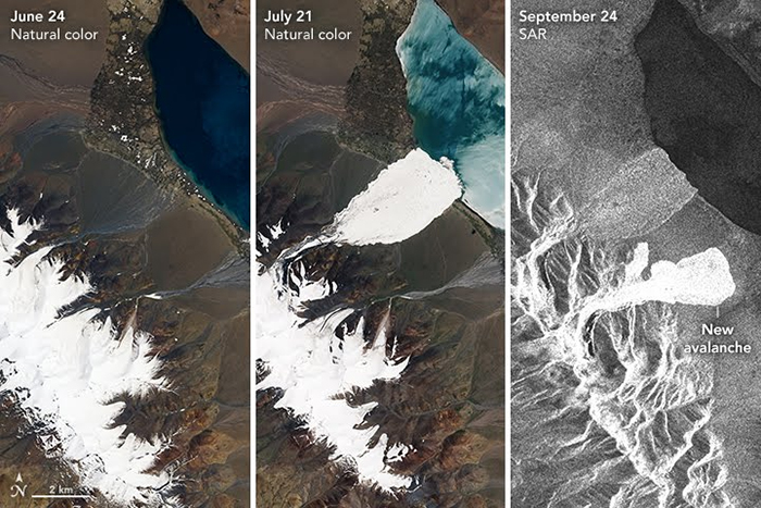 ice-avalanches-in-tibet-three-nasa-earth-observatory