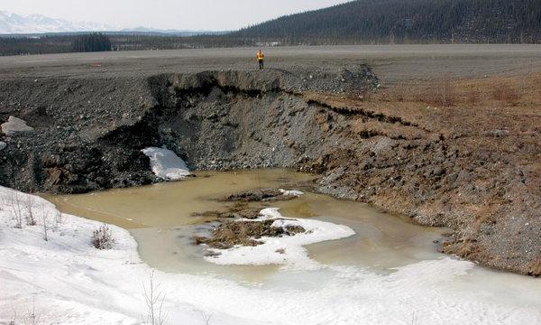 permafrost melt Guy Dore Laval U 24JPALCA_SPAN-articleLarge