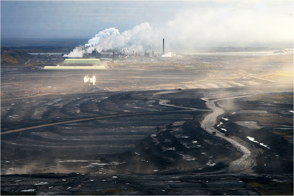 tar-sands-2-1000 Dodge Pembina