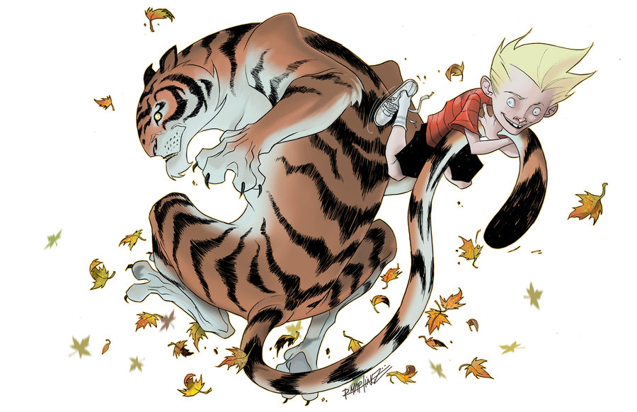 tiger_by_the_tail__4___by_rm73 deviantart-com-d55t28h